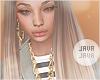 J | Charita black pearl