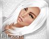 [LL] Bleached Fern