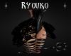 R~ Courtney Add-on Skirt