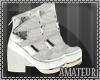 Maria Boots