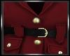 [SD] Fall Jacket