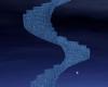 ☆Spiral staircase