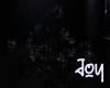 [J] Gothic Rosebush