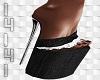 l4_⭐Kira'B.heels