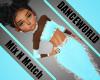 Mix N Match Sky Top2