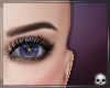 [T69Q] Sea Witch Eyes