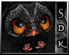 #SDK# Dark Pet