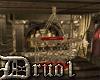 [D]Medieval Cage anim.