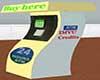 ATM IMVU CREDIT MACHINE