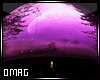 0   Trigger Dome Anim.1