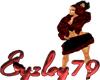 eyzley79sticker