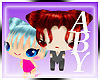Aby -Aby and Huji-