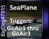 [BD]SeaPlane