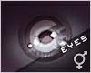 TP Chloris - Unisex Eyes
