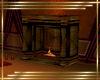 !LL! Vibrante Fireplace