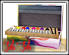 Paint & Art Box