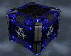 BIO Scifi Crate 2