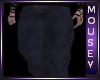 *M* Derivable Jeans