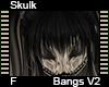 Skulk Bangs V2