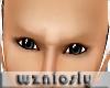 wzn Male No Eyebrow