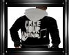 Free your mind j0gg3rz