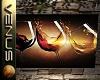 ~V~Art 30 - Wine