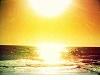 NORA  Sunset Beach