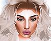 Blonde - Cathy - Drv