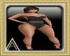 (AL)Jai Body Black RLL