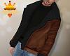 Jake Vintage Jacket