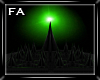 (FA)DarkFortress Grn