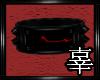 HeartBeat Armband - Rght