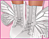 Butterfly Boots v1