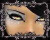 ~FM~ werewolf eyes