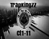TrapKingz-chill trap vo1