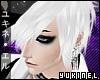 Y|L - Kravges WINTER