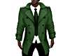 GREEN TRENCH