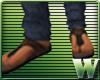 *WW* Balboa Flip Flops