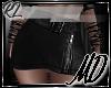 Charlize Skirt