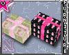 [V4NY] V4NY Gifts 02