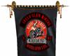 banner lollo MC world