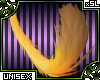[xSL] Goo Tail V4