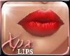 .xpx. Uma lips - sinful