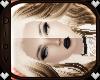 [𝓓] Sierra Hair V1