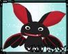 VM BAT PET