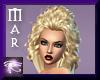 ~Mar Goddess Blonde
