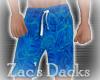 [ZAC] Summer Shorts 10