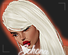 ṩ|Blonde Hair