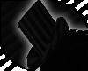 *A* Tamer Hat V1