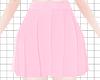 Av! Pink Skirt